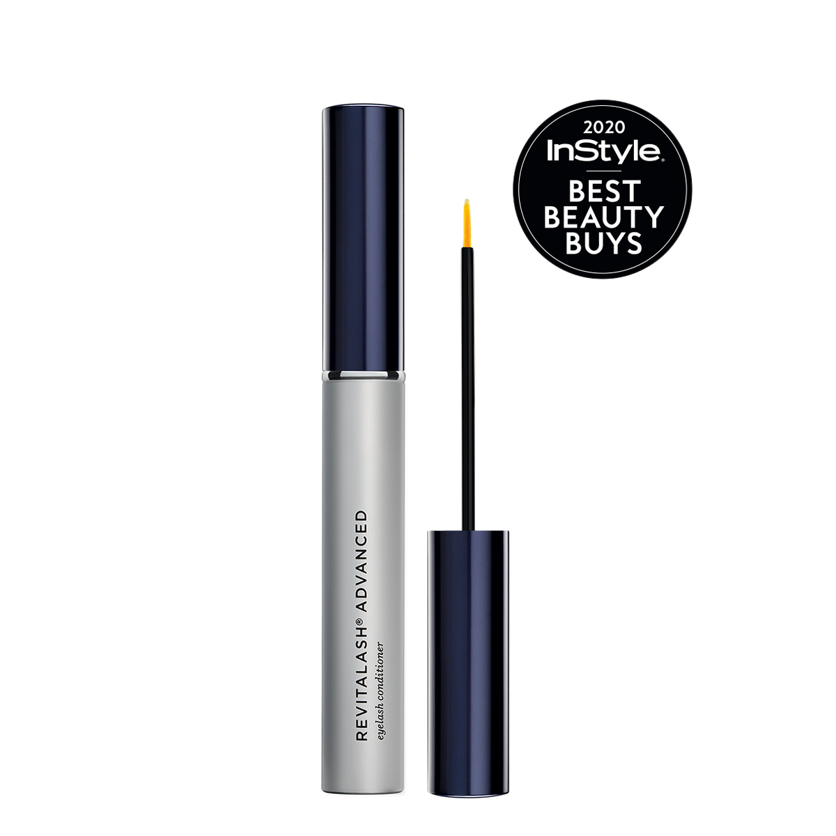 REVITALASH® ADVANCED EYELASH CONDITIONER & SERUM