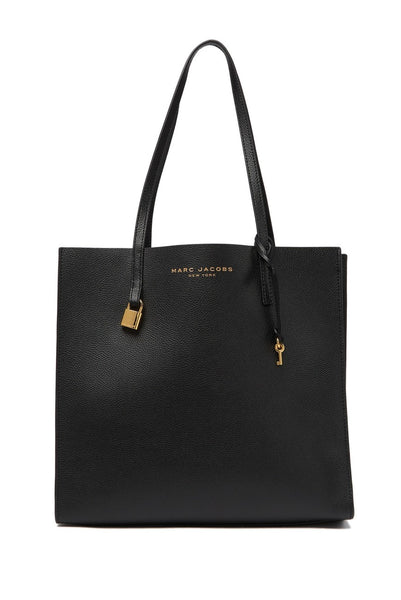 Marc Jacobs The Grind Tote large