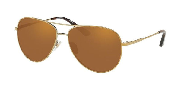 Tory Burch TY 6063 31602T sunglasses
