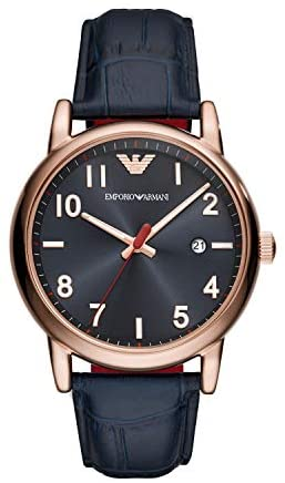 Emporio Armani men watch ar11135