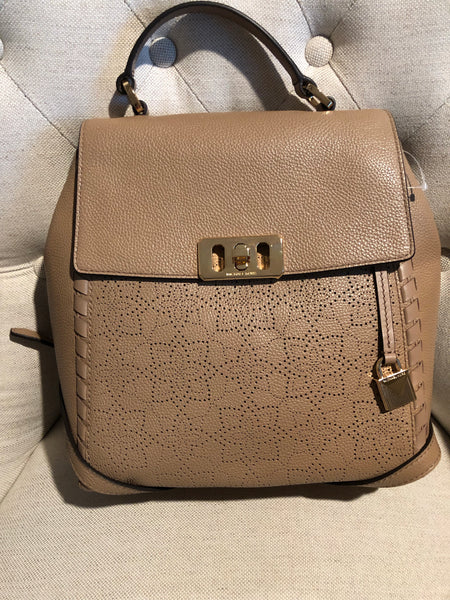 Michael Kors Karson backpack