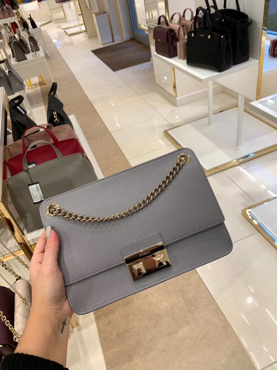 Furla Bella medium handbag