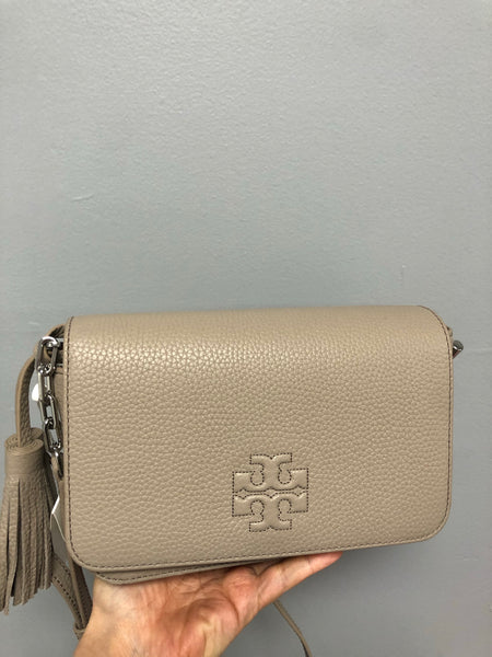 Tory Burch thea small crossbody
