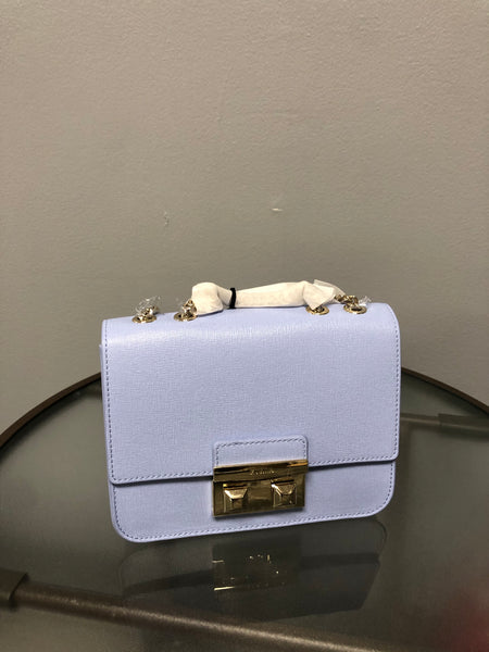 Furla Bella crossbody