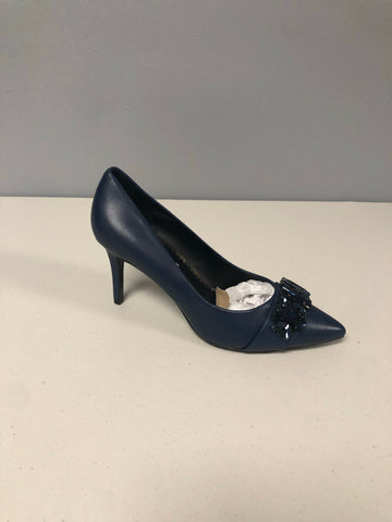 Karl Lagerfeld RADA JEWEL PUMP