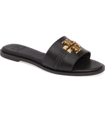 Tory Burch everly slide sandal
