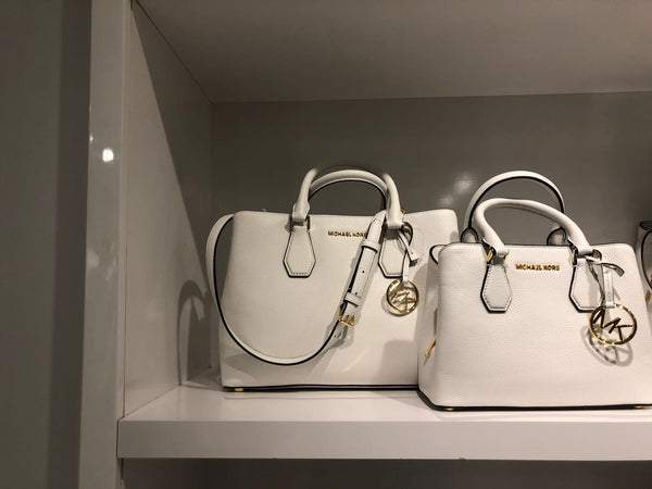 Michael Kors Camille bag