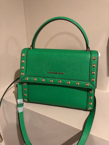 Michael Kors Dillon crossbody