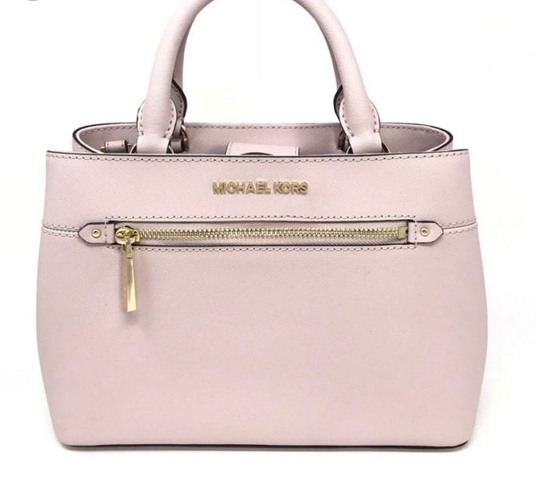 Michael kors Hailee satchel medium