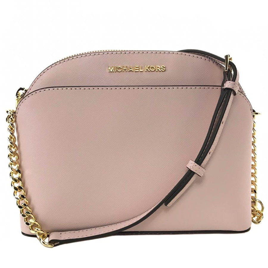 Michael Kors Emmy crossbody