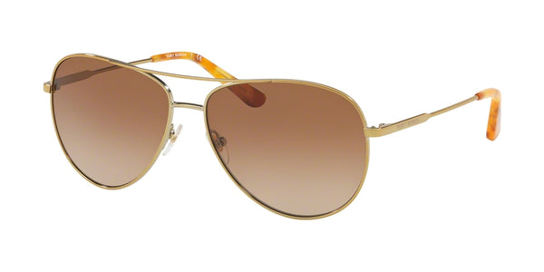 Tory Burch TY6063 316013 sunglasses
