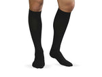 Compression Sock 15-20mm
