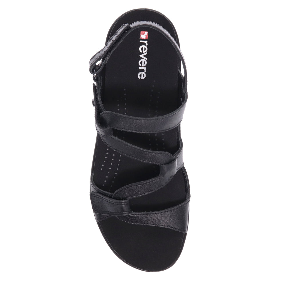 Revere Miami Black (Women's)