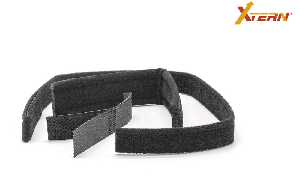 Turbomed XTERN Ankle Stabilization Strap