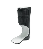 Balance Brace Sample Product