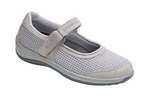 Chattanooga - Gray (Women's)