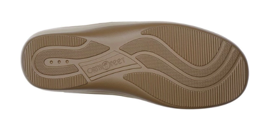 Sarasota Beach - Tan Stretchable (Women's)