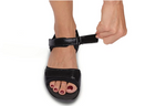 "Camille - Black 2"" Heel Sandals (Women's)"