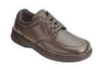 Avery Island - Brown (Men's)