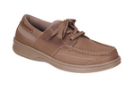 Baton Rouge - Sand Boat Shoes (Men's)