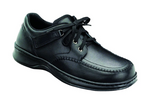Jackson Square, Tie-Less Lace (Men's)