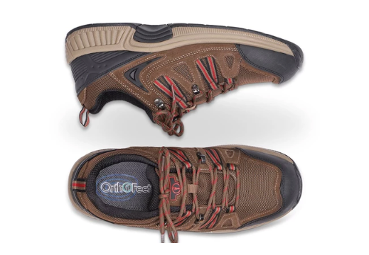 Sorrento Outdoor Shoe (Men's)