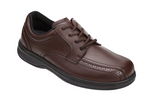 Gramercy - Brown (Men's)