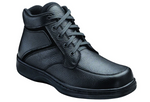 Highline - Black (Men's)