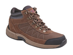Hunter - Brown (Men's)
