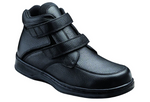 Glacier Gorge - Black (Men's)