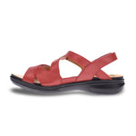 Revere Zanzibar Ruby Metallic (Women's)