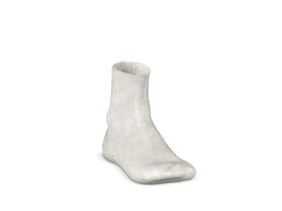 STS Ankle Sock (pack of 10)