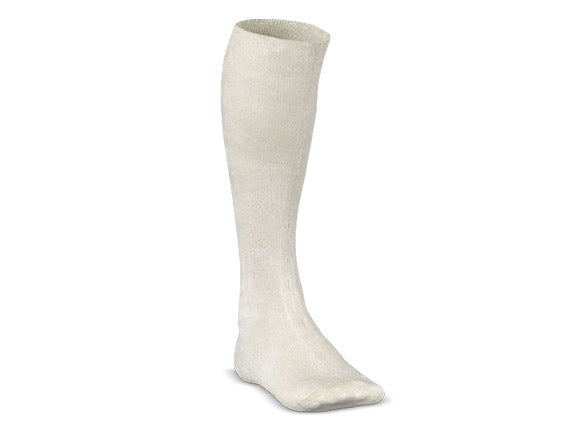 STS Bermuda Sock (variety pack of 10)