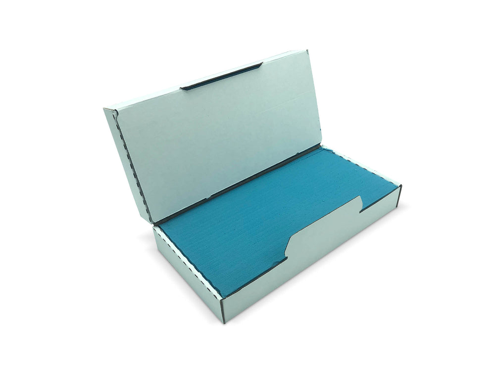 Case of 50 x Economy Foot Impression Foam