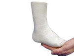 STS Pediatric AFO Sock (pack of 10)