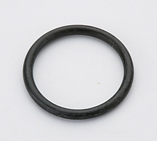 Miller Plasma Main Body O-Ring 169232