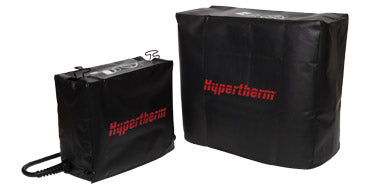Hypertherm System Dust Cover for the Powermax105/125 Plasma System   127360