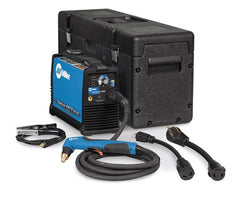 Miller Spectrum 625 X-TREME Plasma Cutter w/XT40 w/20ft. Torch 907579001