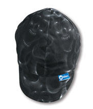 Miller: Welding Cap-Ghost Skulls (Select Size Below)
