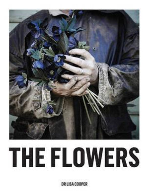 THE FLOWERS - LISA COOPER