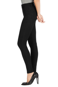 MARIA HIGH RISE SUPER SKINNY - VANITY
