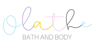 Olathe Bath and Body
