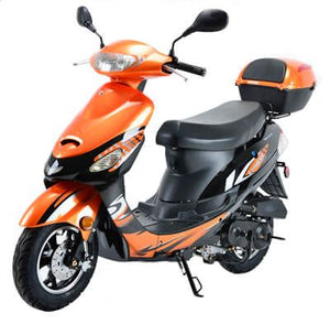 Gator S3 Scooter