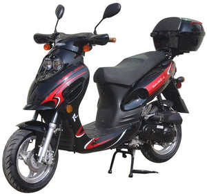 Gator E 150 Scooter