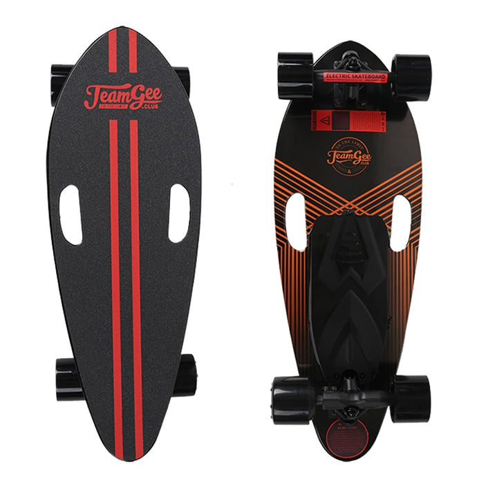 H3-B Electric Skateboard For Adults with Remote
