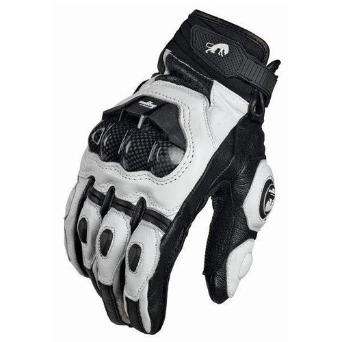 Professional Motorcycle Racing Men'S Full Finger Gloves