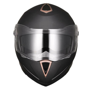 DOT Approved Modular Helmet