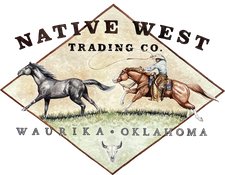 Native West Trading Company