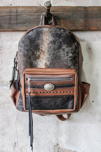 Backpack 39