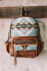 Backpack 37